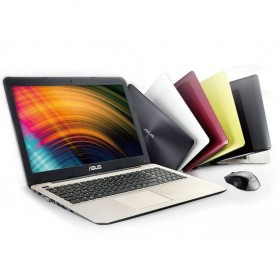 ASUS R557LI Windows 8.1 64bit Drivers