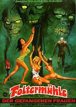 Las uvas de la muerte (1978)