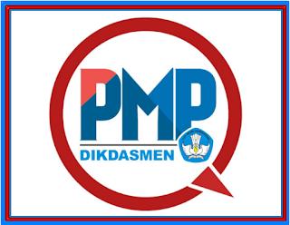 Informasi Penambahan Waktu Cut Off Pengisian dan Jadwal Pengiriman Data Aplikasi PMP