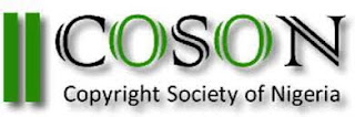 Infighting at Nigeria's main collecting society – Powers of the sector regulator
