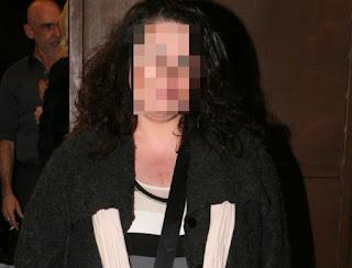 Σε τραγική οικονομική κατάσταση αγαπημένη Ελληνίδα ηθοποιός 《Χρωστάω… Μου έχουν κόψει το ρεύμα...➕📹ΒΙΝΤΕΟ》