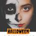 6 Tutoriais de Maquiagem Simples para o Halloween
