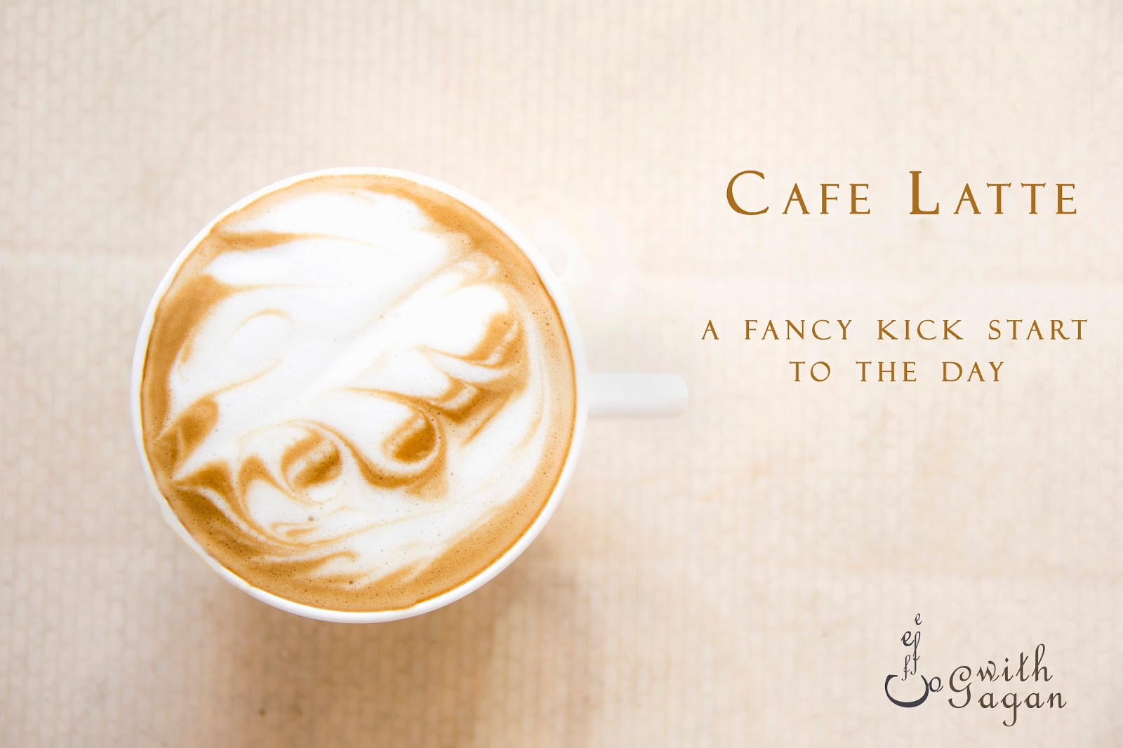 Coffee Latte Art Quotes Coffee Art By G Kapoor Latte Mocha Art Coffee And Quotes