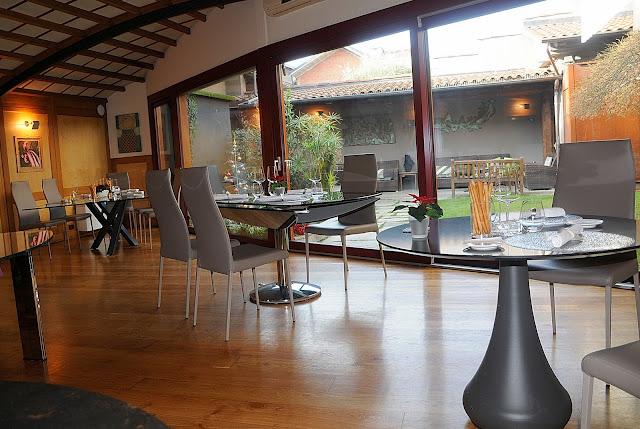 La Credenza Torino : Armadillo bar vino cibo e musica i credenza in vacanza