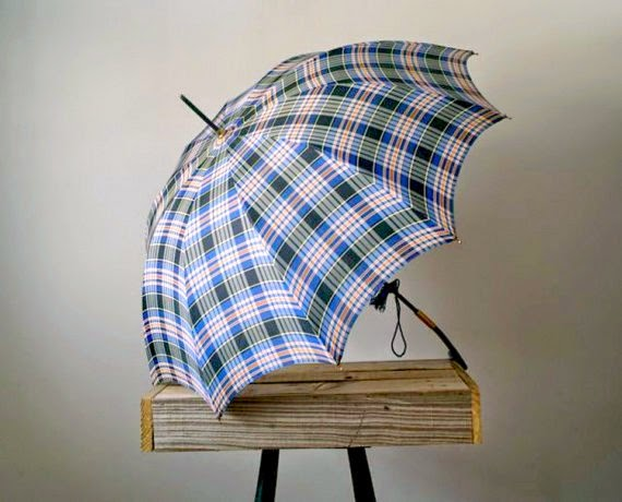 https://www.etsy.com/listing/182887368/vintage-blue-and-white-plaid-umbrella?ref=favs_view_4