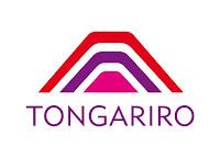 http://www.tongariro.pl/