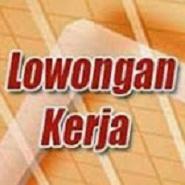 Logo PT Laut Mas
