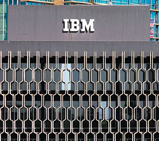 IBM Walkin Interview for Freshers On 01st to 03rd Dec 2016