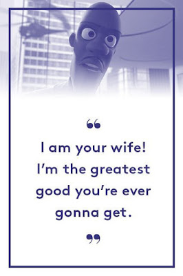 happy-birthday-quotes-funny-for-wife-2