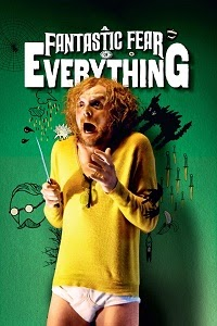 Watch A Fantastic Fear of Everything Online Free in HD