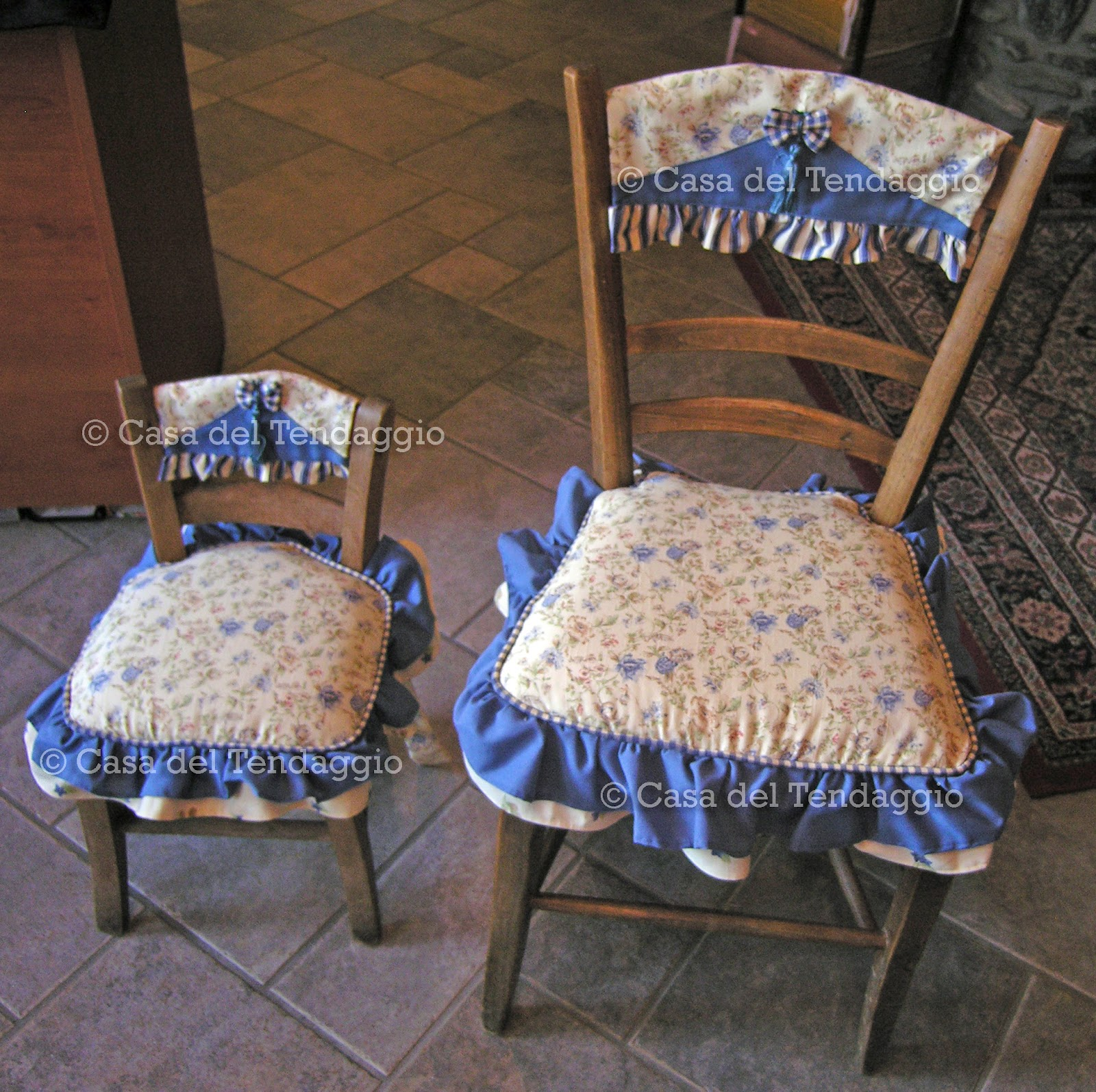 Trova tantissime idee per cuscini country per sedie cucina. Mobili Lavelli Cuscini Country Per Cucina
