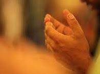 cuma günü okunan hikmetli dualar