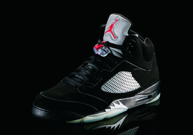 sports shoes 30d0b 6a588 Air Jordan VIII -