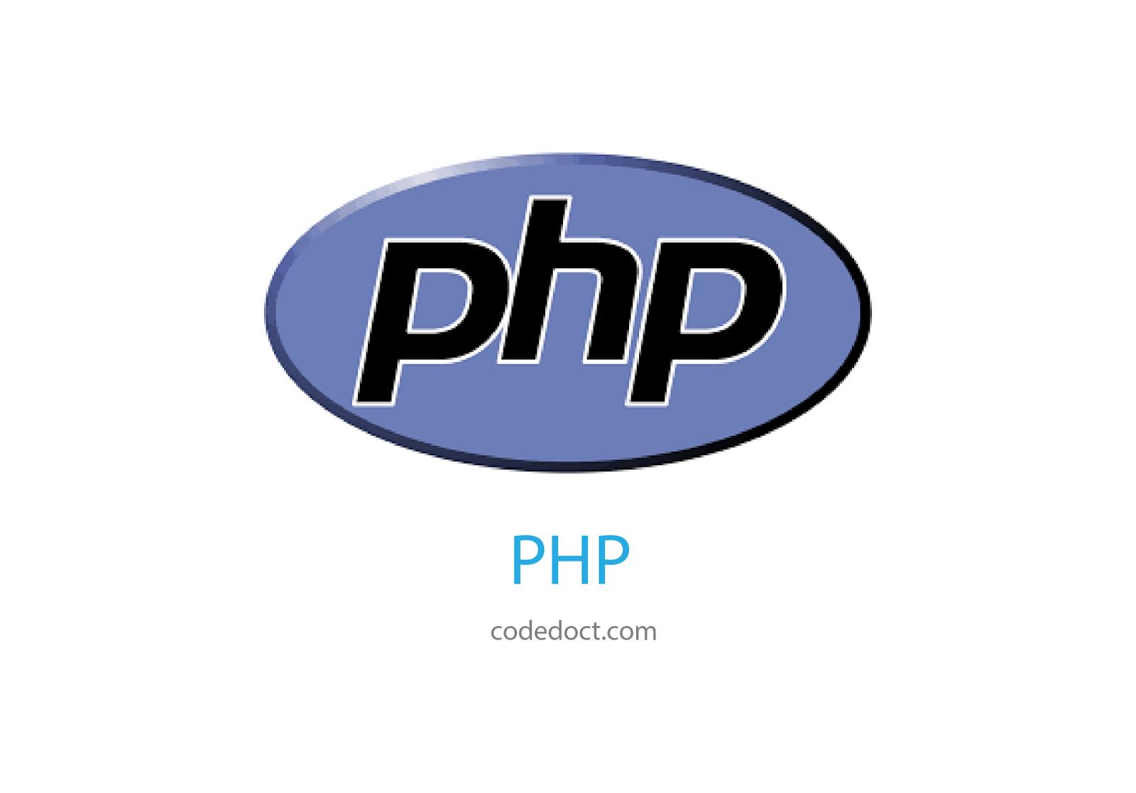 Tutorial programming: Website sederhana untuk pemula