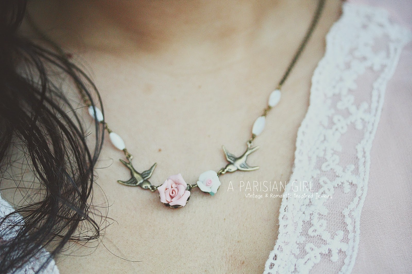 http://aparisiangirl.tictail.com/product/kissing-birds-white