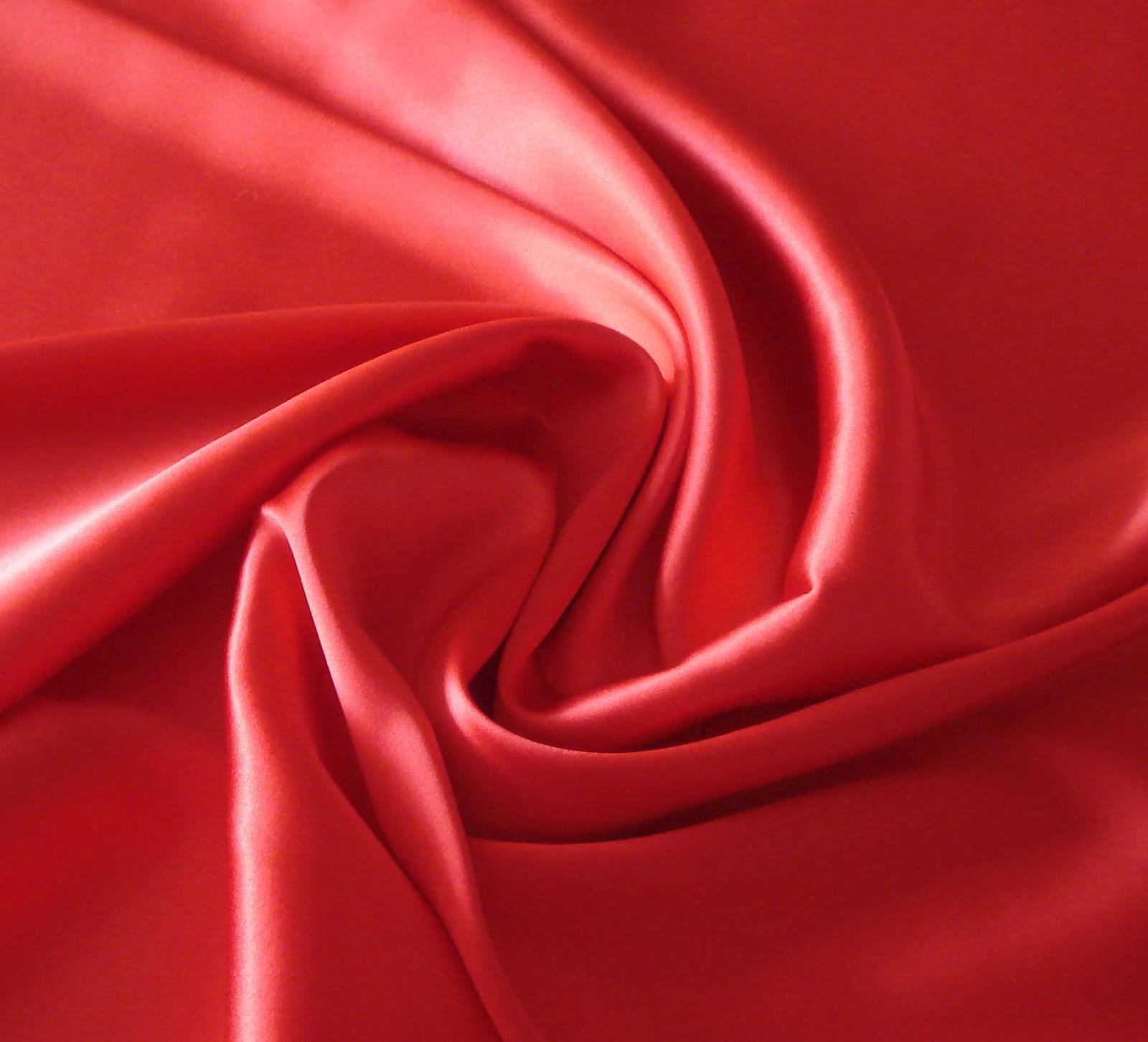 Image result for tekstur kain