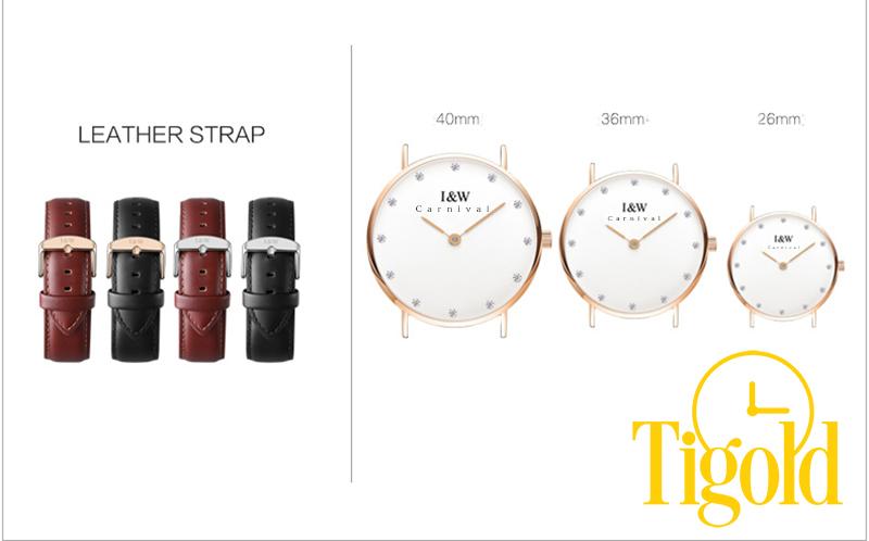 Lựa chọn đồng hồ cơ hay quartz Dong-ho-nu-carnival-28