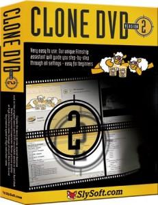 clone dvd keygen 2.9.3.3