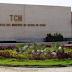 Nova emenda para extinguir o TCM no Ceará entrou em tramitação