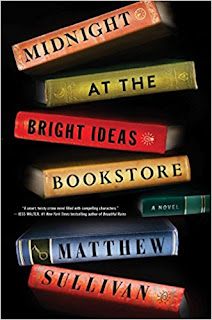 http://www.barnesandnoble.com/w/midnight-at-the-bright-ideas-bookstore-matthew-sullivan/1124863885?ean=9781501116841