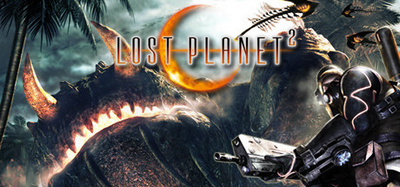 Lost Planet 2-SKIDROW