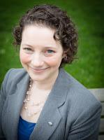 Dr. Monica Linden