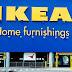IKEA Menjual Furniture Murah dan Berkualitas