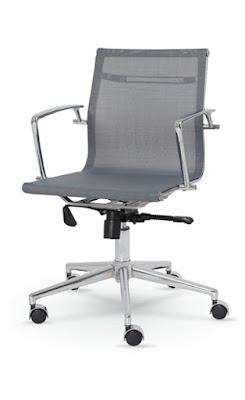 ofis koltuk,ofis koltuğu,büro koltuğu,çalışma koltuğu,toplantı koltuğu,fileli koltuk,ofis sandalyesi,krom metal ayaklı