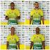 Ex-Luverdense e mais três jogadores são anunciados pelo Cuiabá