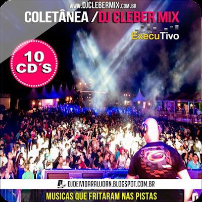 MORAL MIX DE DJ BAIXAR MUSICAS CAMBOTA