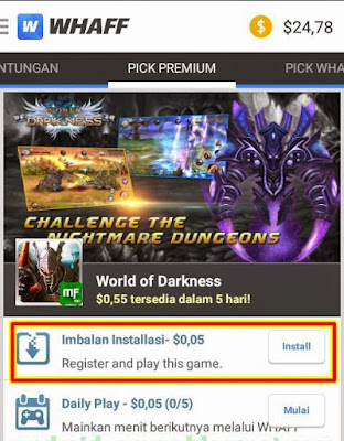 games play store gratis