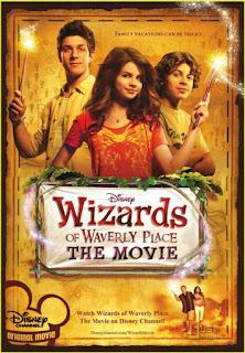 O familie de magicieni filmul dublat in romana