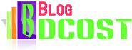 BDcost-Blog