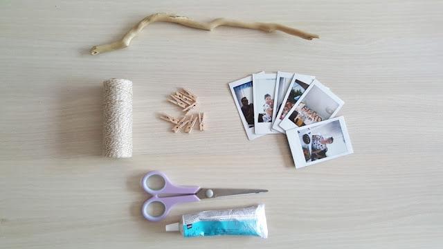 do-it-yourself-photo-wood