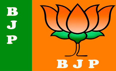 BJP declares its 12 Rajyasabha candidates