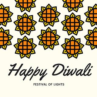 Diwali Quotes, Diwali 2018 Quotes, Happy Diwali Messages 2018