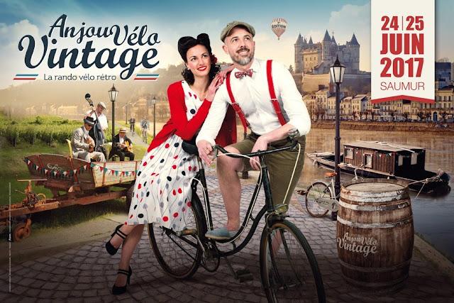 http://www.anjou-velo-vintage.com/fr/