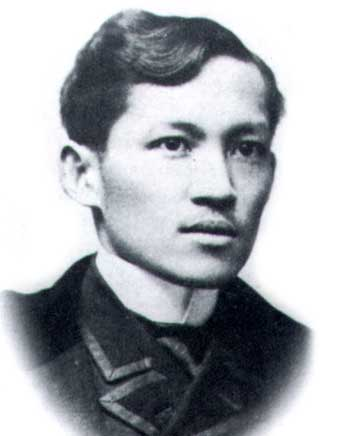 Educational philosophy according dr jose rizal