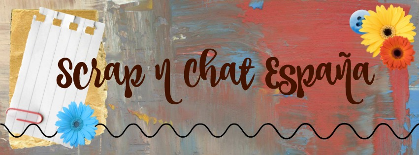 Scrap n Chat España