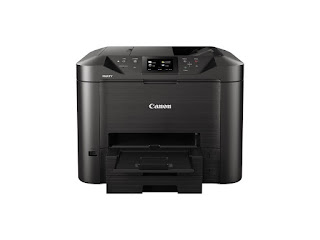 Canon MAXIFY MB5100 Series Driver Download WIndows, Canon MAXIFY MB5100 Series Driver Download Mac, Canon MAXIFY MB5100 Series Driver Download Linux