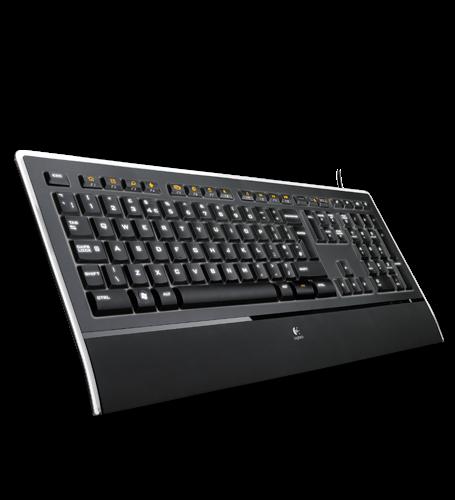 Cara Memperbaiki Keyboard Laptop Notebook Yang Tidak Berfungsi