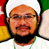 4 Pemuda PAS Selangor Lulus Usul 'Putuskan Hubungan' Dengan PKR !