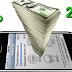 Gana dinero usando tu celular
