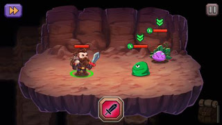 mine quest 2 mod apk android