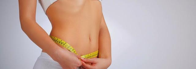 10 Jenis Rempah Yang Bermanfaat Menurunkan Berat Badan