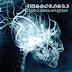 MUSSORGSKI - nowy album - Creatio Cosmicam Bestiae