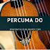 Lirik Percuma Do - De'Fama Trio (Lirik Lagu Batak)