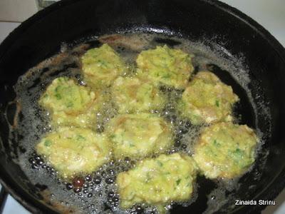 chiftelute-dietetice-la-prajit