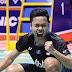 Tunggal Putra Rebut Dua Gelar dalam Satu Hari di China Open
