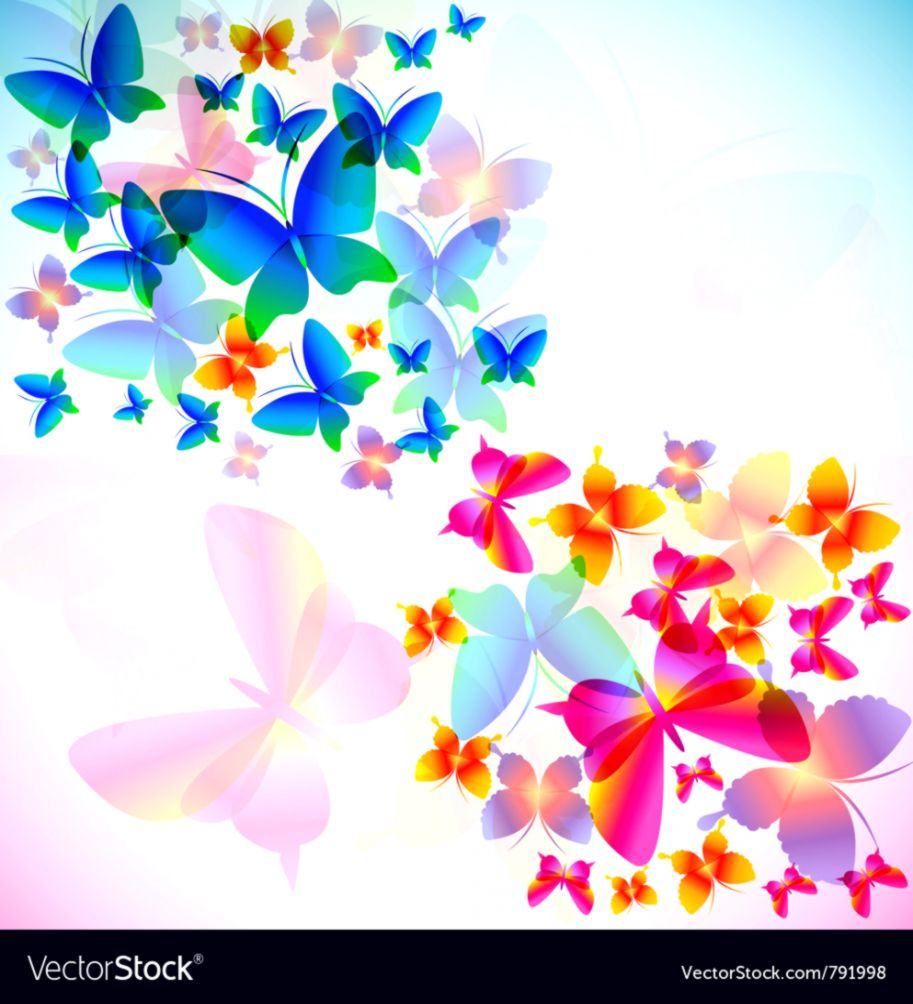 Butterfly Backgrounds One Plus Wallpapers